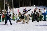 雪合戦4.jpg
